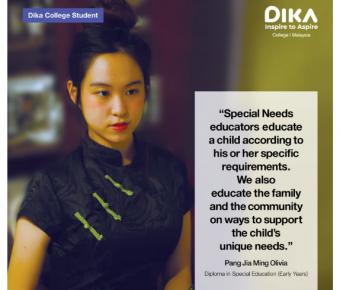 Dika's-Olivia-Pang-thumbnail